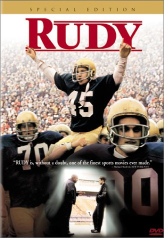 http://www.movienoodle.com/rudy.jpg